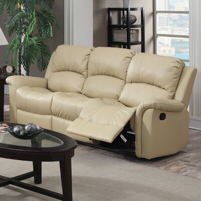 G795-RS JLDQ1086 Glory Furniture Reclining Sofa