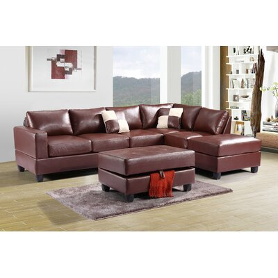 Glory Furniture G30 Living Room Collection