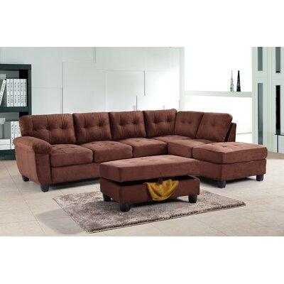Glory Furniture G902B-SC / G904B-SC Living Room Collection