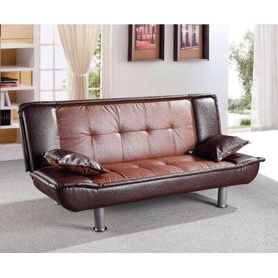 G137-S JLDQ1327 Glory Furniture Sleeper Sofa