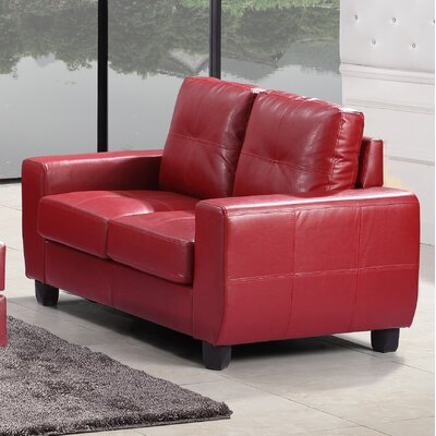 G209A-S JLDQ1369 Glory Furniture Sofa Upholstery