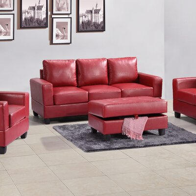 G309A-S JLDQ1277 Glory Furniture Sofa
