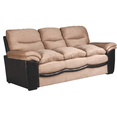 G197-S JLDQ1059 Glory Furniture Sofa