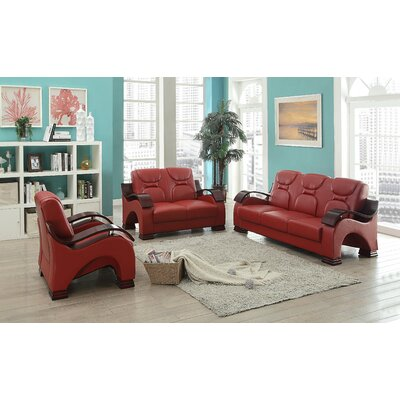Glory Furniture JLDQ1550 Living Room Collection
