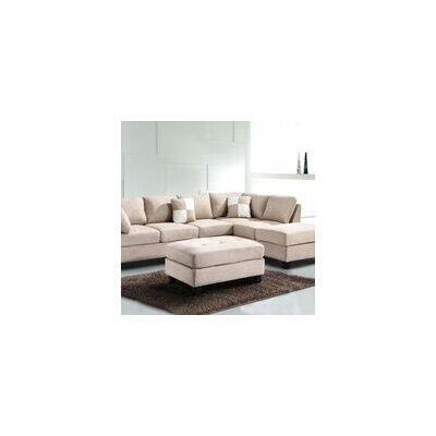 Glory Furniture JLDQ1390 Living Room Collection