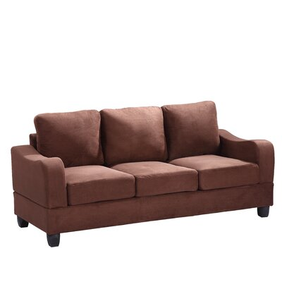 G622-S JLDQ1388 Glory Furniture Sofa Upholstery