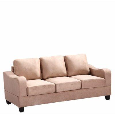 Glory Furniture G621-S Sofa