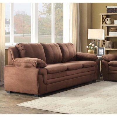 G286-S JLDQ1614 Glory Furniture Sofa Upholstery
