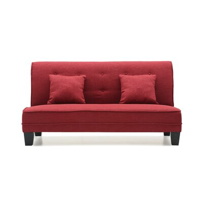 Glory Furniture G414 Newbury Settee Upholstery