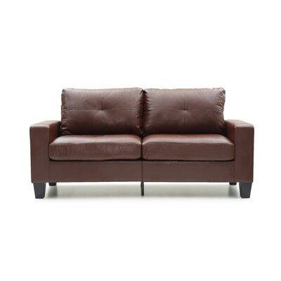 Glory Furniture G467A-S Newbury Modular Sofa Finish