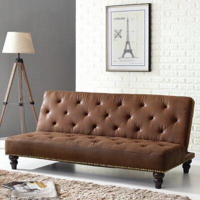 G805-S Glory Furniture Sofas