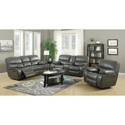 G527-RS Glory Furniture Living Room Sets