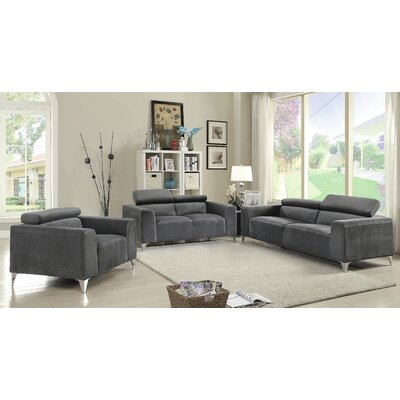 Glory Furniture G33 Marlo Living Room Collection