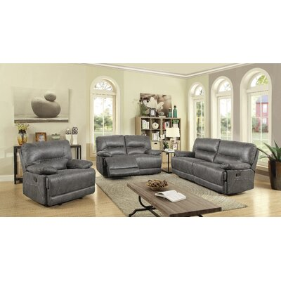 Glory Furniture G661-RS Simpson Living Room Collection