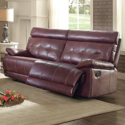 G656-RS Glory Furniture Sofas
