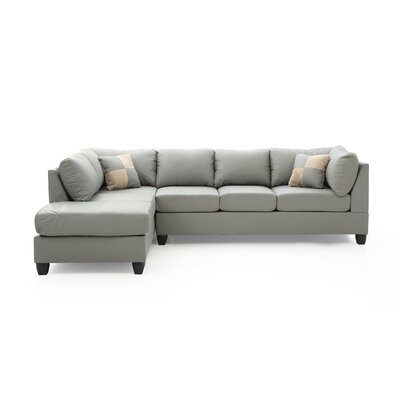 G642B-SC Glory Furniture Sectionals