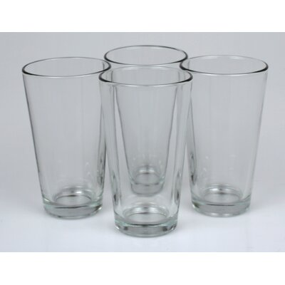 16 Oz. Mixing Glass 28185