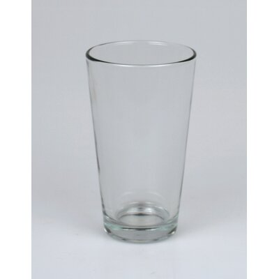 16 Oz. Mixing Glass 28591