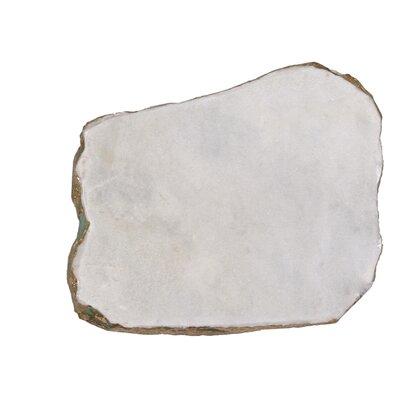 Irregular Marble Coaster 65052