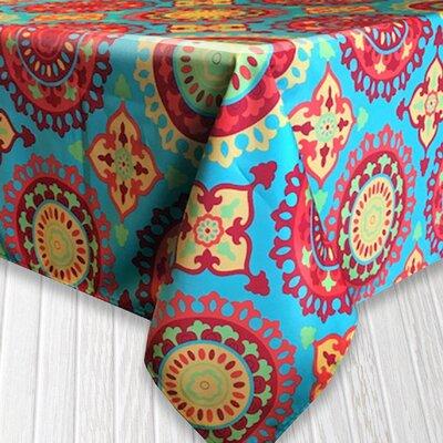 Martin Indoor/Outdoor Tablecloth