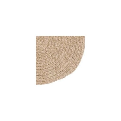 Spring Meadow Stair Treads (Set of 13) Color: Sand Bar