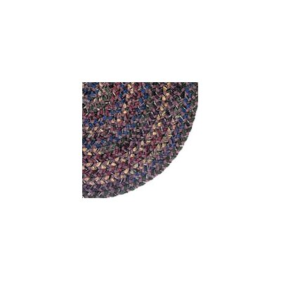 Twilight Stair Treads (Set of 13) Color: Lavender