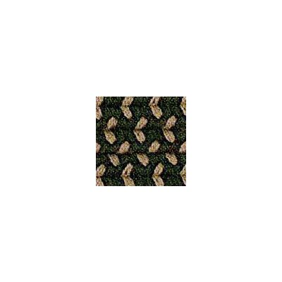 Brook Farm Stair Treads (Set of 13) Color: Winter Greens