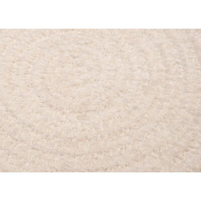 Colonial Mills, Inc. Spring Meadow Cloud White Sample Swatch at Sears.com