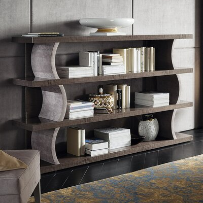 Dune Accent Shelves Bookcase Product Image 2931