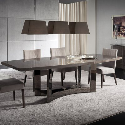 Dune 5 Piece Dining Set