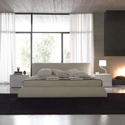 All Bedroom Sets - Wood Tone: Light Wood | AllModern