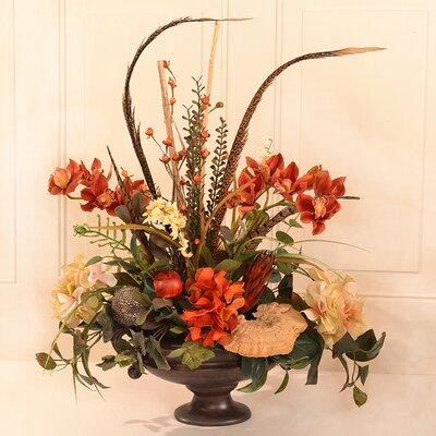 Orchid Floral Design