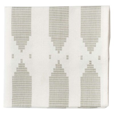 Cotton Picnic Throw Color: Mist
