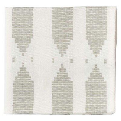 Cotton Picnic Throw Color: Mist