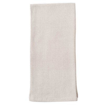 Cotton Baby Blanket Color: Mist