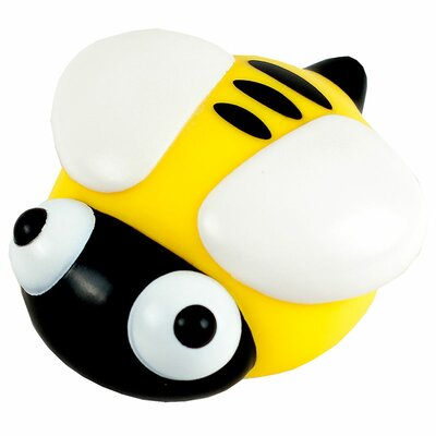 Bee Tap-on LED Night Light