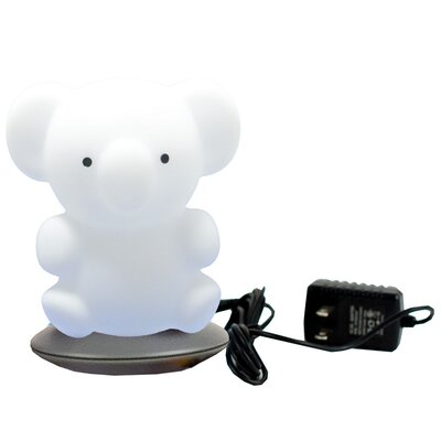 Koala Rechargeable LED Night Light