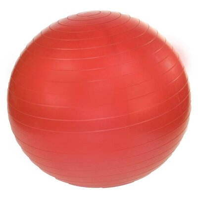 """J Fit 30"""" Stability Exercise Ball"""