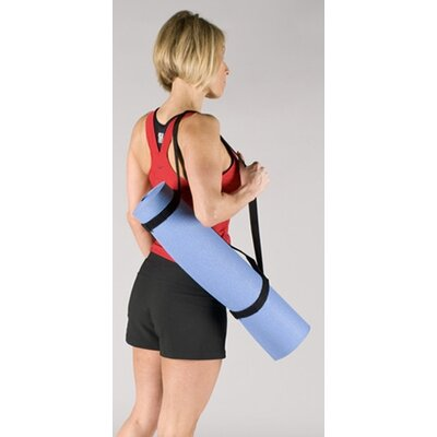 Yoga  Strap on Yoga   Pilates   Wayfair   Foam Roller  Yoga  Pilates Equipment