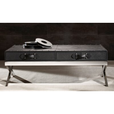 Papillion 2 Way Coffee Table