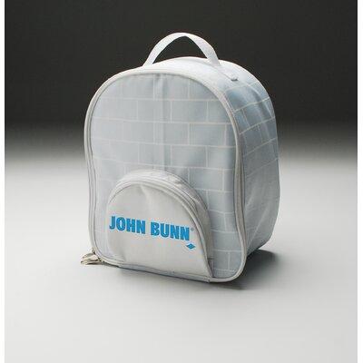 John Bunn Neb-U-Tyke Igloo Case for Use with The Penguin Nebulizer at Sears.com