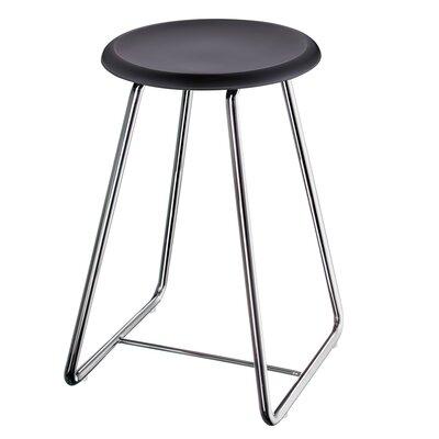 Outline Shower Chair Finish: Black