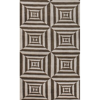 Elana Rug Rug Size: Rectangle 2 x 3