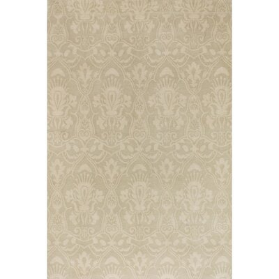 Charlesworth Transitional Rug Rug Size: Rectangle 2 x 3