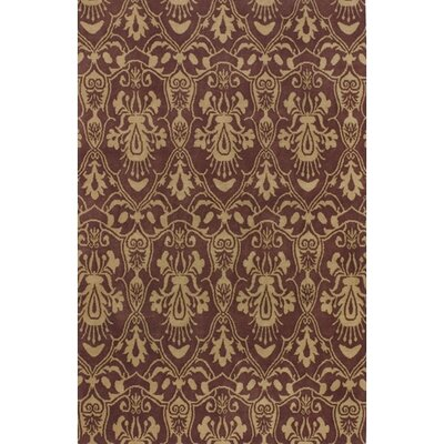 Charlesworth Rug Rug Size: Rectangle 2 x 3