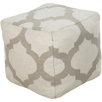 Fausley Pouf