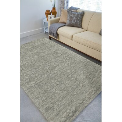 Grange Safari Tan Area Rug Rug Size: Rectangle 2 x 3