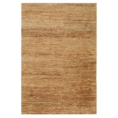 Howell Chocolate Rug Rug Size: Rectangle 2 x 3
