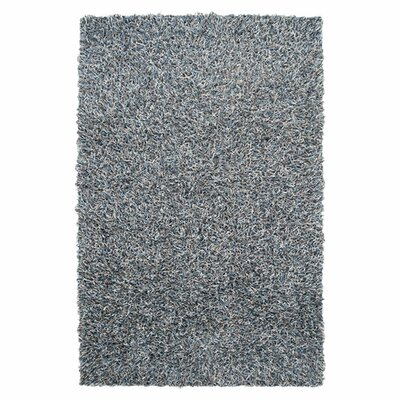 Creason Midnight Blue Rug Rug Size: Rectangle 2' x 3' VRKG4047 39983245