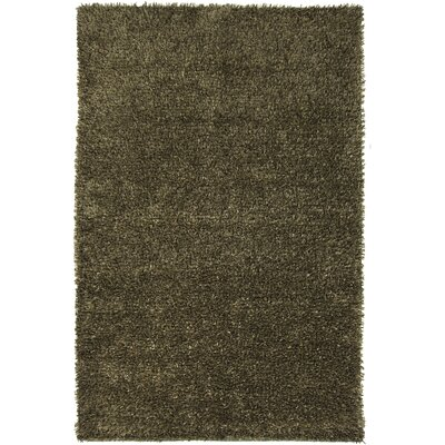 James Olive Rug Rug Size: Rectangle 5 x 8